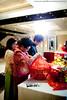 lebua at State Tower Bangkok Thailand Wedding Photography (NET-Photography   Thailand Photographer) Tags: 2012 35mm 5dmarkii 800 ef35mmf14lusm bangkok bangkokwedding bangkokweddingphotographer bangkokweddingphotography bkk camera canon ef f16 hotel hotelwedding iso iso800 lebua lebuaatstatetower netphotographer netphotography statetower th tha thaiwedding thailand thailandphotographer thailandphotography thailandweddingphotographer thailandweddingphotography wedding photographer photography professional service documentary prewedding prenuptial honeymoon session nikon best postwedding couple love asia asian destination popular thai local