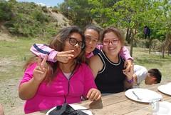 Visita-Area-Recreativa-Puerto-Lobo-Escuela Hogar-Asociacion-San-Jose-Guadix-2018-0030 (Asociación San José - Guadix) Tags: escuela hogar san josé asociación guadix puerto lobo junio 2018