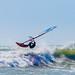 Windsurf - Ile de Ré