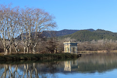 Banyoles_0003 (Joanbrebo) Tags: banyoles catalunya españa es lestanydebanyoles lago lac lake girona canoneos80d eosd efs1855mmf3556isstm autofocus greatphotographers infinitexposure