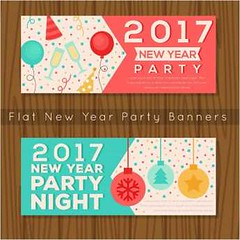 free vector happy new year 2017 party night poster (cgvector) Tags: 2016 2017 abstract background banner beautiful blue bright card celebrate celebration christmas club colorful creative dance december decoration design disco entertainment eve event festival festive fireworks flyer glow greeting happy holiday illustration invitation january lights magic merry modern music new night party poster season star text vector winter xmas year