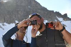 Le mien est moins rayé que le tien_DSC5355 (achrntatrps) Tags: trient valais champex alpes alps alpen montagnes mountains berge gebirge wallis randonnée suisse montagne bergen photographe photographer alexandredellolivo dellolivo achrntatrps achrnt atrps radon200226 radon d500 été nikon montanas glacier gletscher neige snow schnee orny nikkor18200f3556 clubalpinsuisse cas