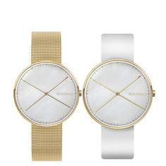 XIAOMI CIGA Design D009-1A X Series Women Wrist Watch (1298530) #Banggood (SuperDeals.BG) Tags: superdeals banggood jewelry watch xiaomi ciga design d0091a x series women wrist 1298530