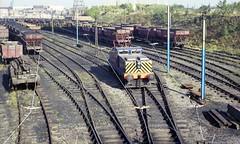 WEstoe St Hilda sdgs 12 a654 (Ernies Railway Archive) Tags: hartoncoalcompany westoe ncb southshields