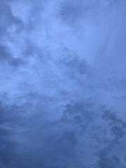 20180707  night sky (光輝蘇) Tags: night kk