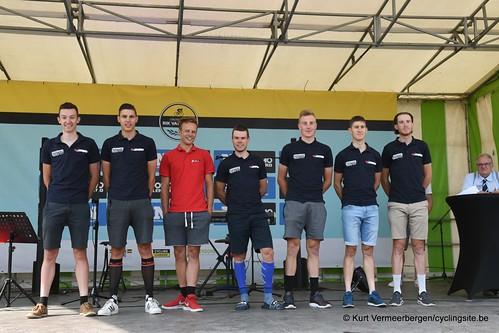 GP Rik Van Looy (49)