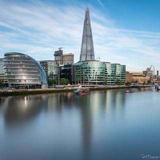 London's Tallest, London
