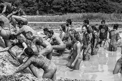 Mud Day Paris 2018 (esim08) Tags: muddayparis2018 mudday mud people sport