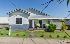 68 Bligh Street, South Grafton NSW