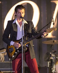 "Arctic Monkeys - Mad Cool 2018 - Viernes - 5 - M63C7340 • <a style=""font-size:0.8em;"" href=""http://www.flickr.com/photos/10290099@N07/41593455360/"" target=""_blank"">View on Flickr</a>"