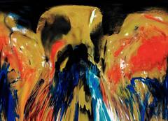 fredy-holzer (Fredy Holzer ART) Tags: drawing illustration draw artwork contemporaryart portrait fineart expressionism landscape abstract minimal acrylic abstractart abstractexpressionism psique た人全員フォローする rtした人全員フォローする 落書き好きさんと繋がりたい 絵描きさんとつながりたい 少しでもいいと思ったらrt 七つの大罪 妹さえいればいい エロマンガ先生 abstractartist fredy holzer maestri  fredyholzer moral definida corte suprema cultura violada corrupcion empresarios politicos fiscal soborno cohecho colusion sociopatia impunidad chile gente personas roca shuniata śūnyatā sánscrito संस्कृतम् saṃskṛtam वन्दे शिवाय ग्रामे नगरे विश्व मधुरम्