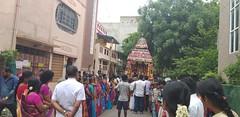 Brahmotchavam 2018