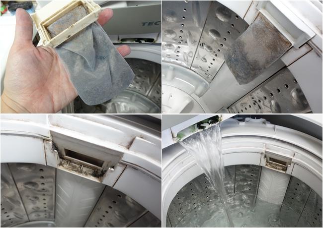 【AIMEDIA艾美迪雅】洗衣槽清潔劑600g/日本製 (2).jpg