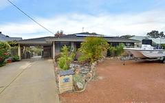 150 Banksia Terrace, South Yunderup WA