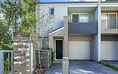 63 Brickworks Drive, Holroyd NSW