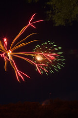 0M1A2111-11 (kinyo305200) Tags: july fireworks greenfield ma poets seat 4th