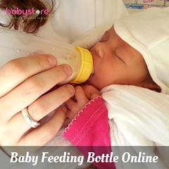Feeding Bottle Online (babystoreae) Tags: babyproducts feeding bottle online