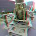AVL Rotterdam 3D GoPro