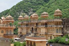 Teampall (Keith Mac Uidhir 김채윤 (Thanks for 5.5m views)) Tags: भारत india indien hindistan الهند 인도 インド индия 印度 ประเทศอินเดีย inde indie indija ھندستان ഇന്ത്യ بھارت indië ấn độ
