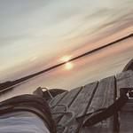 🌅 #sundaysunset . . . . . . #spirituality #spiritual #sunset #spiritguides #art #sunday #redlake #dock #canada #BELAIR #555 #artistoninstagram #losangeles #leo #leoseason #dailyart #soulconnection #lomography #trusttheuniverse #selfreflection #pic thumbnail