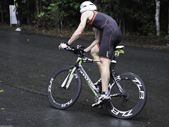 """Lake Eacham-Cycling-14 • <a style=""""font-size:0.8em;"""" href=""""http://www.flickr.com/photos/146187037@N03/41924568575/"""" target=""""_blank"""">View on Flickr</a>"""