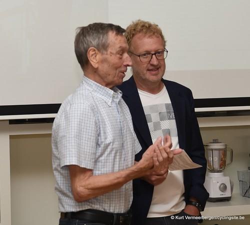 Persvoorstelling GP Rik Van Looy (17)