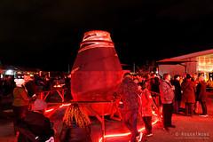 20180615-32-Dark Park 2018 (Roger T Wong) Tags: 2018 australia darkmofo darkpark hobart rogertwong sel2470z sony2470 sonya7iii sonyalpha7iii sonyfe2470mmf4zaosscarlzeissvariotessart sonyilce7m3 tasmania art lights night