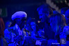 Chic Featuring Nile Rodgers - Live at the Marquee Cork - Dave Lyons-16
