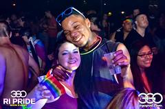 Pride-31