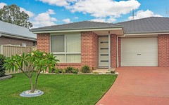 15 Denbigh Place, South Nowra NSW