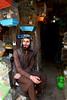 Local man at Ki Faroshi Bird Street, Kabul / Afghanistan (ANJCI ALL OVER) Tags: afghanistan centralasia asia افغانستان kabul کابل