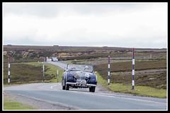 IMG_0338 1949 Triumph Roadster (Scotchjohnnie) Tags: 1949triumphroadster triumphroadster triumph beamishreliabilityrun2018 necpwa northofenglandclassicandprewarautomobiles vintagecar veterancar automobile automotive classiccar car transport vehicle historiccars canon canoneos canon6d canonef24105mmf4lisusm scotchjohnnie