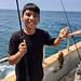 Fishing Trip June 2018