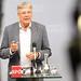 SPÖ-Pressestatement mit Kern, Kaiser und Doskozil zu 12-Stunden-Tag und 60-Stunden-Woche