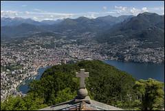 _SG_2018_06_0020_IMG_8510 (_SG_) Tags: schweiz suisse switzerland daytrip tour tessin ticino mountain monte san salvatore luganersee lake lugano lepontine alps funicular summit carona