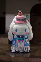 53AL5793 (OHTAKE Tomohiro) Tags: sanriopuroland tama tokyo japan jpn
