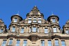 Edinburgh (richardr) Tags: building architecture scotland scottish edinburgh midlothian britain british greatbritain uk unitedkingdom europe european history heritage historic old victorianarchitecture victorian victoriana 19thcentury nineteenthcentury