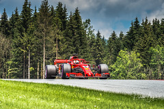 "F1 GP Austria 2018 • <a style=""font-size:0.8em;"" href=""http://www.flickr.com/photos/144994865@N06/42223213035/"" target=""_blank"">View on Flickr</a>"