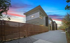 1/12 Hardman St, O'Connor ACT