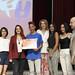 Entrega de los IV Premios 'El Audiovisual en la Escuela' (12)