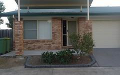 99A Links Avenue, Sanctuary Point NSW