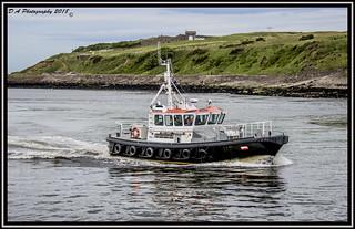 Sea Shepherd DSC_1494