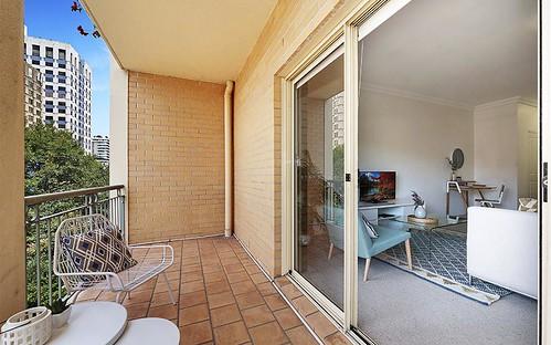 9/267 Miller St, North Sydney NSW 2060