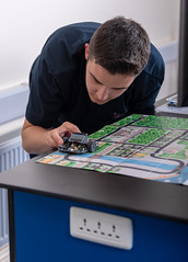 _RMN2827.jpg (www.dataharvest.co.uk/) Tags: sciencestem flowgo smart datalogging bench classroom electronics cnc maths international primary science matrix vlog allcode university dataharvest schools technology edutec scratch software locktronix engineering experiments secondary