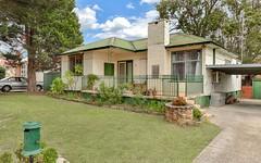 12 Burrawong Cres, Elderslie NSW