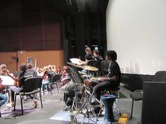 11 concert (67)