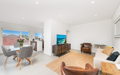11/45 Kings Rd, Brighton-Le-Sands NSW 2216
