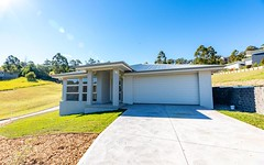 14 The Fairway, Tallwoods Village NSW