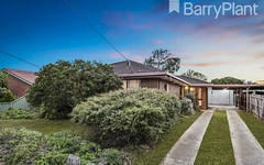 26 Tamarind Crescent, Werribee VIC