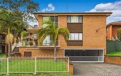 2/9 Mercury Street, Wollongong NSW